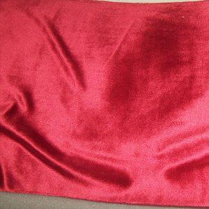 New Fabric 1