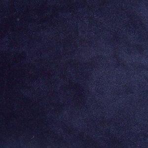 New Fabric 12