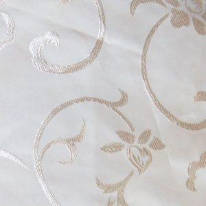 New Fabric 3