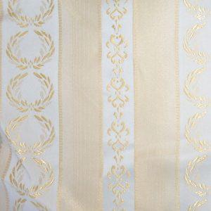 New Fabric 5