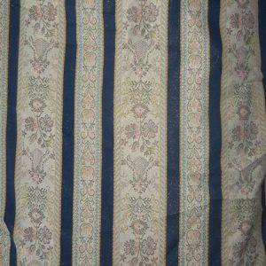 New Fabric 8