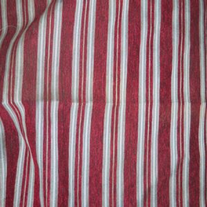 New Fabric 2