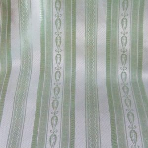 New Fabric 9